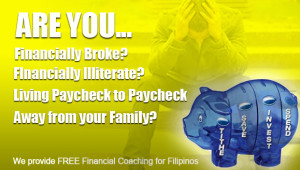 Free Financial Seminar