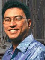 Arun Gogna - Speaking Guru