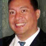 Randy Manaloto of Citidorms and WOFEX