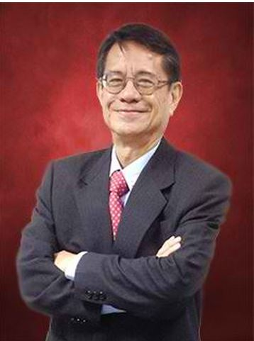 Dr. Larry Gambo, Real Estate Entrepreneur