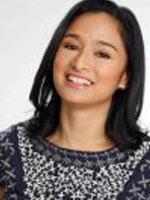 Rissa Singson-Kawpeng of Shepherd's Voice Publications